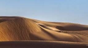 El desierto de Lompoul