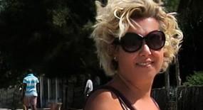 Carmen Castañón