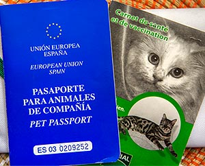 pasaporte-animales-europa