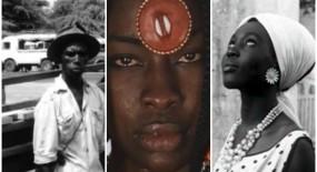 Películas de Ousmane Sembéne (I)