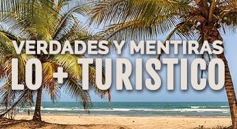 Mentiras y verdades de los lugares más turísticos de Senegal
